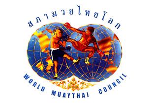 World Muaythai Council