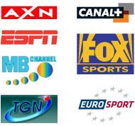WMC Media Network