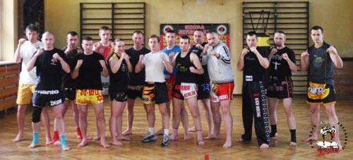 11_Poland_seminar