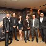 tvc-press-conference (00)