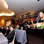 tvc-press-conference (03)