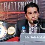 tvc-press-conference (05)