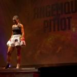 02. A. Pitiot vs V. Shevchenko (1)