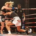 02. A. Pitiot vs V. Shevchenko (6)