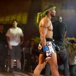 09. Simon Marcus vs Artem Vakhitov  (3)