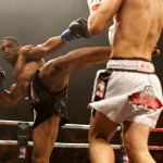 09. Simon Marcus vs Artem Vakhitov  (5)