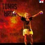 10. Tomas Hron vs Nathan Corbett (1)