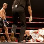 10. Tomas Hron vs Nathan Corbett (4)