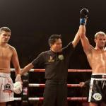 10. Tomas Hron vs Nathan Corbett (5)