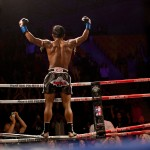 11. Buakaw vs Stevelmans - WMC World Title Fight (7)