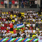 11_Wc2011_day3-003-