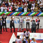 11_Wc2011_day3-022-