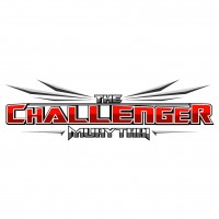 Watch The Challenger Muay Thai fight recap videos here: