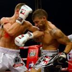 MPL Italy fight 005
