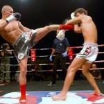 MPL Italy fight 016