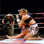 MPL Italy fight 020