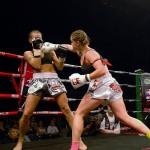 MPL Italy fight 021