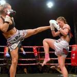 MPL Italy fight 022
