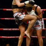 MPL Italy fight 023