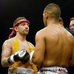 MPL Italy fight 025