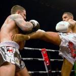 MPL Italy fight 026