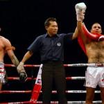 MPL Italy fight 028