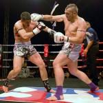 MPL Italy fight 029
