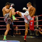 MPL Italy fight 036