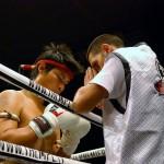 MPL Italy fight 039