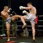 MPL Italy fight 047