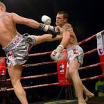 MPL Italy fight 048