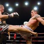 MPL Italy fight 049