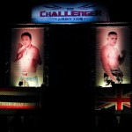 Challenger-Finale-