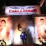 Challenger Finale 001