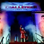 Challenger Finale 002
