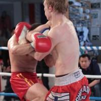 Ollonen vs Gonzales001