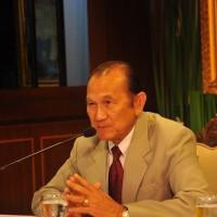 Dr. Sakchye Tapsuwan