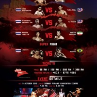 EB-Fight-Card-Thailand-vs-Asia-2012-424x600