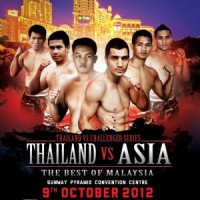 EB-Poster-Thailand-vs-Asia-2012-front-300x424