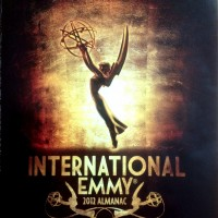 Emmy Awards Almanac