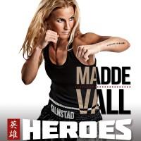 Heroes_madde600