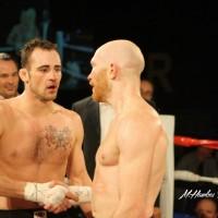 Sean McKinnon & Shane Campbell3