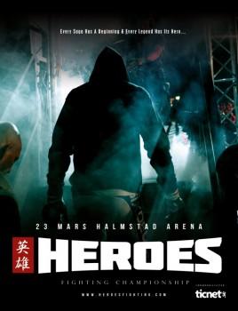 hero_800x1043-785x1024