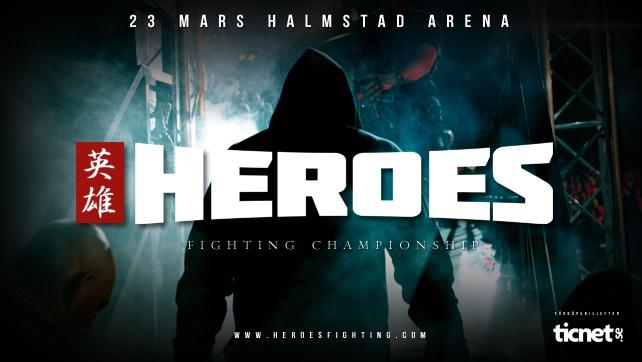 heroes642x362