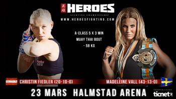 heroes_fiedler-vall