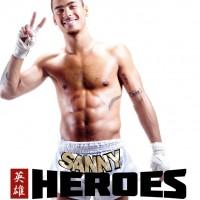 heroes_sanny642x837