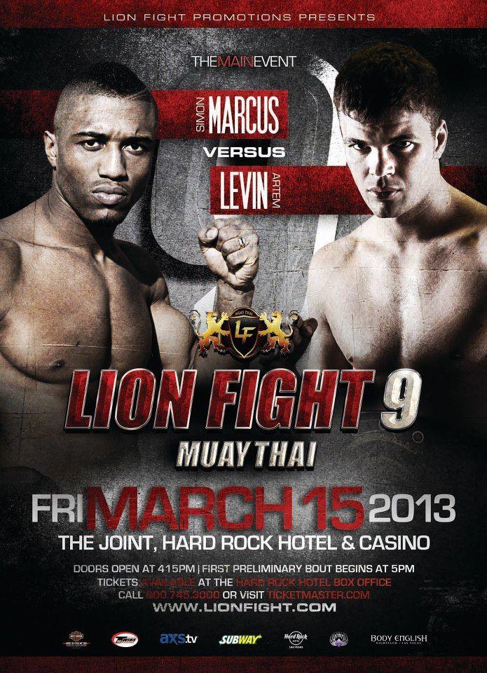 lionfight9