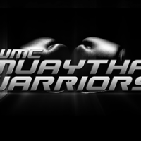 WMC Muaythai Warrior 2 small