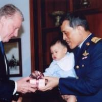 HRH-Crown-Prince-4-350x247