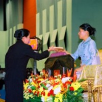 HRH-Princess-Siriwanwalee-15-350x236